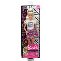 Barbie Mattel 148 Fashion Fashionistas - GHW62 -