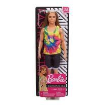 Barbie Mattel Fashionistas Ken 138 - GHW66 -
