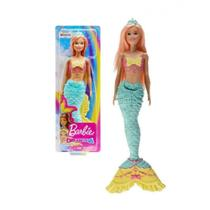 Barbie mermaid sereia (10649) - Mattel