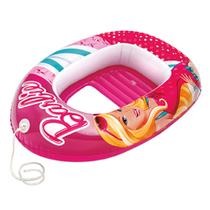 Barbie - Praia Bote Fashion - Fun Divirta-se -
