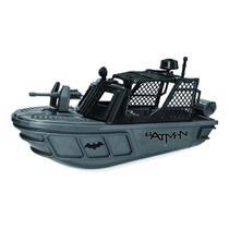 Barco Navegante Sombrio Batman -
