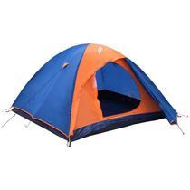 Barraca camping falcon 3 ntk -