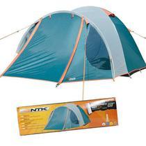 Barraca Camping Gt Indy 2/3 Pessoas Nautika 152440 -