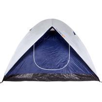 Barraca Camping Luna 6 Lugares Mor -