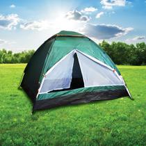 Barraca Camping Routy 3 Lugares - Rotony
