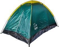 Barraca Camping Tenda Iglu 4 Pessoas Acampamento - Belfix -