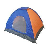 Barraca de Camping Iglu p/ até 2 Pessoas / Auto Montável - TEEM 2002 -