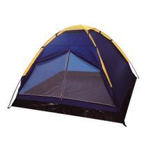 Barraca de Camping Iglu para 2 Pessoas IWBC2P - Importway