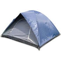 Barraca de Camping Montana para 6 Pessoas - EchoLife -