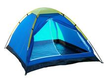Barraca de Camping Mor iglu 4 Pessoas com Sacola para Transporte  - 9035 -