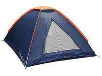 Barraca de Camping Nautika Iglu para 2 Pessoas - Panda 2 -