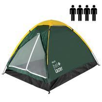 Barraca Igloo 4 Camping - 102400 - Belfix -