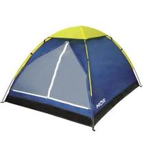 Barraca Iglu p/ Camping - Diversas