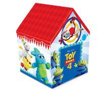 Barraca Infantil Acampamento Casinha Toy Story Disney Lider -