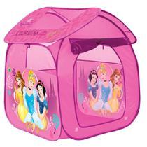 Barraca Infantil Casa Das Princesas Zippy Toys -