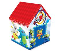 Barraca infantil casinha toy story 4 - lider - Lider Brinquedos
