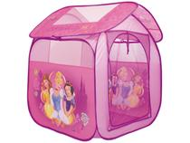 Barraca Infantil Disney Princesas - Zippy Toys