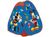 Barraca Infantil Mickey Disney Junior Zippy Toys -