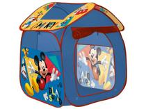 Barraca Infantil Mickey Mouse - Zippy Toys