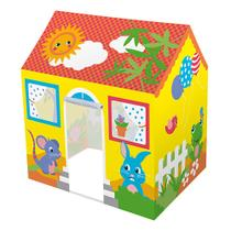 Barraca Infantil Play House Summer Collection Bestway