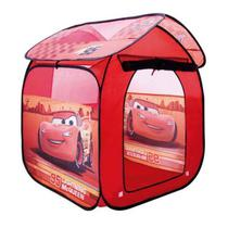Barraca Infantil Portatil Carros Zippy Toys
