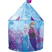 Barraca Infantil Portátil Disney Frozen BP1500 Zippy Toys -