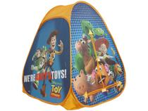 Barraca Infantil Toy Story Disney Pixar  - Zippy Toys
