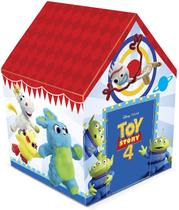 Barraca LIDER  Casinha Toy Story-2897 - Actvitta