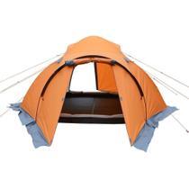 Barraca para camping Azteq Himalaya -