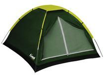 Barraca Para Camping Iglu Para 4 Lugares Belfix -