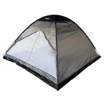 Barraca para Camping Weekend EchoLife para 6 Pessoas -