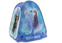 Barraca Portátil Frozen Disney 5604 Zippy Toys -