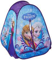 Barraca Portátil Frozen - Zippy mimo style