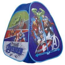 Barraca Vingadores Portátil GFA10A - Mimo Style -