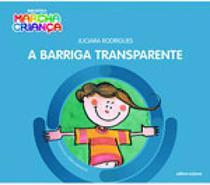 Barriga transparente, a - Scipione