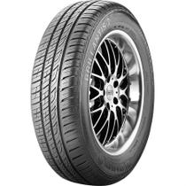 Barum 185/60r15 88h xl brillantis 2