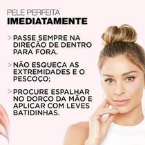 Base Bb Cream 5 Em 1 Fps20 L'oréal Paris - Cor Escura 30ml - LOréal