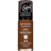 Base ColorStay 410 Cappuccino 30ml - Revlon -