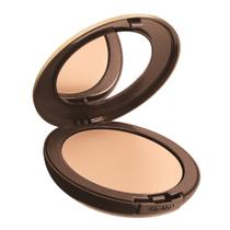 Base Compacta Revlon New Complexion One-Step Sand Beige 68g -
