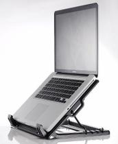 Base Cooler Para Notebook Notepal Ergostand Cooler Pad - 7893590574203