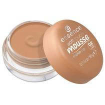Base Cremosa Essence - Soft Touch Mousse -