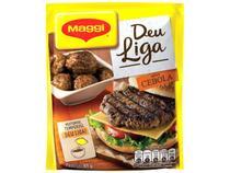 Base Culinária Deu Liga Cebola Maggi - 61g