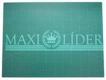 Base de Corte 60x45 A2 - Lanmax