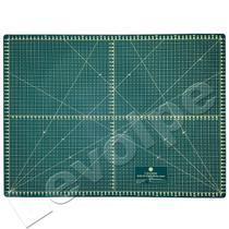 Base De Corte A2 60x45 Cm Patchwork Scrapbook - Levolpe