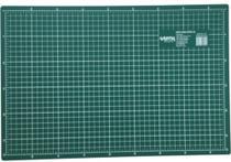 Base de corte A3 42 x 30 cm KIT verde -