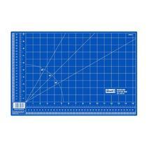 Base De Corte Auto-Reparável 45 x 30 cm Revell -