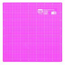 Base de Corte Dupla Face Scrapbook Toke e Crie - 35x35cm -