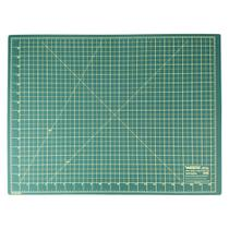 Base de Corte Dupla Face Westpress 60 x 45 cm - CM6045 - 21987 -