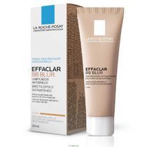 Base Effaclar Bb Blur Cor Clara 20ml La Roche Posay -