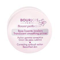 Base Facial Bourjois  Flower Perfection Primer 362711 -